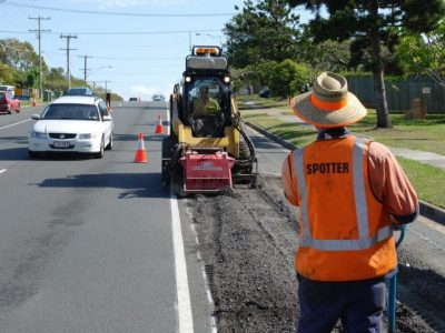asphalt-concepts-asphalt-driveway-sunshine-coast