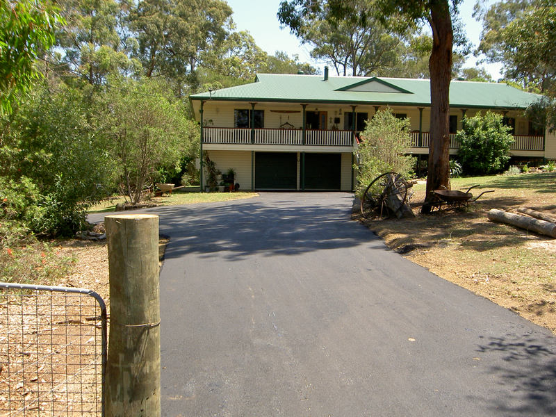 Driveway resurfacing Brisbane, Sunshine Coast