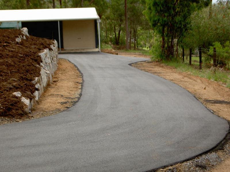 Morayfield Driveway Sealing